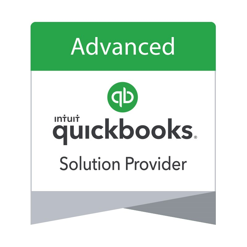 Keith Gormezano is an Advanced QuickBooks Solutions Provider formerly known as the Intuit Premier Reseller Program and QuickBooks Consultant certified in both retail and point of sale solutions and the Enterprise suites. Ask him for a review of your present situation.