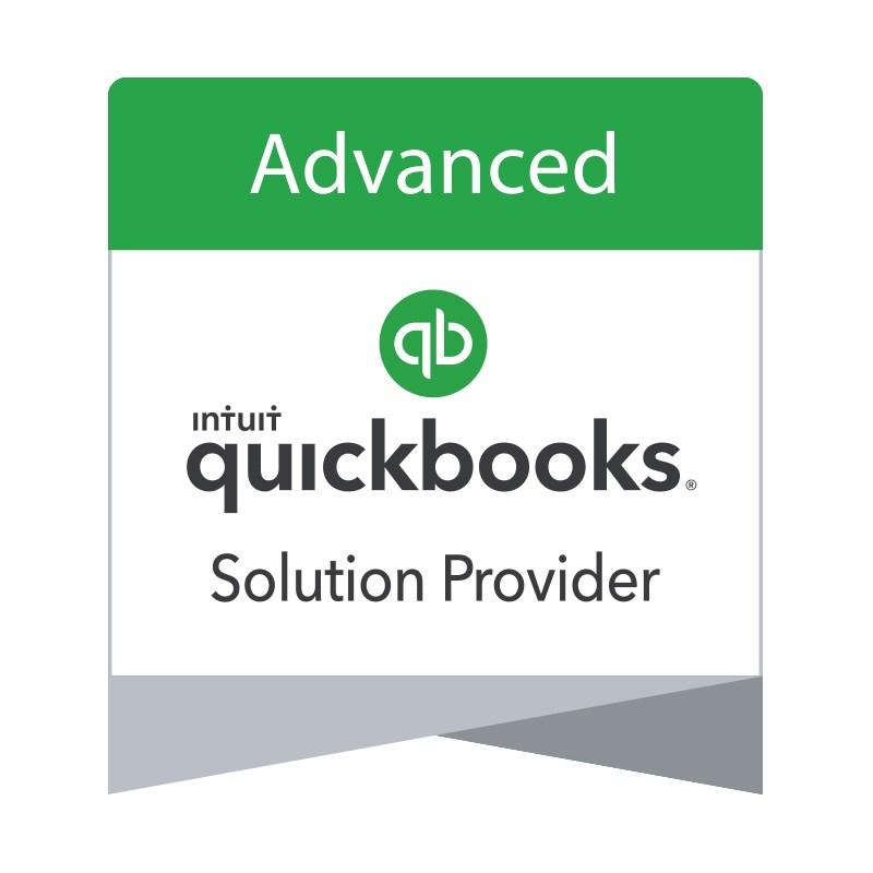 Dr  QuickBooks & Quicken